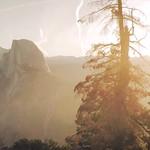 Cloud's Rest and Glacier Point thumbnail