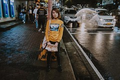 IMG_6662 (Niko Cezar) Tags: baguio benguet philippines nature rural thrasher yellow cinematic street streetwear hm hypebeast night day flowers cafe people photography cars lights silhoutte fashion vacation park hotel blue orange eqt adidas mountain province