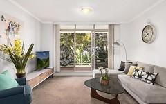 201/7 Warayama Place, Rozelle NSW