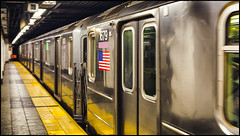 _SG_2017_09_0043_IMG_8536 (_SG_) Tags: new york ny iloveny ilovenewyork newyork newyorkcity thecityneversleeps