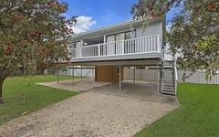 71 John Street, Forresters Beach NSW