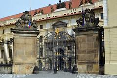 Prag - Praha- Prague 107 (fotomänni) Tags: prag prague praha reisefotografie städtefotografie stadt städte town city architektur gebäude buildings manfredweis