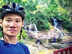 https://foursquare.com/v/kanching-waterfall/4b058802f964a5201bac22e3 #travel #holiday #travelMalaysia #holidayMalaysia #green #waterfall #Asia #Malaysia #selangor #rawang #旅行 #度假 #马来西亚度假 #马来西亚旅行 #绿色 #瀑布 #nature #大自然 #亚洲 #马来西亚 #雪兰莪 #发现大马 #FoundinMalaysia # (soonlung81) Tags: 自游马来西亚 traveledtomalaysia 马来西亚 malaysia waterfall rawang 旅行 亚洲 nature asia 雪兰莪 大自然 发现马来西亚 度假 foundinmalaysia 瀑布 发现大马 green 马来西亚度假 holiday selangor 马来西亚旅行 travelmalaysia holidaymalaysia 绿色 travel