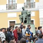 """30397679194_Manifestación Estudiantil <a style=""""margin-left:10px; font-size:0.8em;"""" href=""""http://www.flickr.com/photos/155568933@N04/36933029203/"""" target=""""_blank"""">@flickr</a>"""