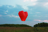 Love (Irina.yaNeya) Tags: kaluga russia europe landscape nature forest grass sky sunset evening heart balloon clouds rusia paisaje naturaleza bosque césped cielo puestadelsol noche globo بالونة قلب corazón كالوغا روسيا طبيعة غابة عشب nubes سماء سحاب غروب مساء калуга россия природа пейзаж лес трава небо облака вечер закат сердце шар любовь love حب amor