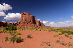 Monument Valley, Arizona, US August 2017 785 (tango-) Tags: us usa america statiuniti west western monumentvalley navajo park arizona