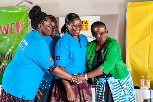 international-day-of-the-girl-child-uganda-2156