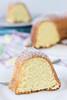 MAMA's 7UP Pound Cak (alaridesign) Tags: mama's 7up pound cake grandbabycakesbook