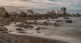 Playa del Silencio 1.1)-735