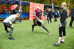 RODN7263 (worldclassclubs) Tags: worldclass outdoor бег осень