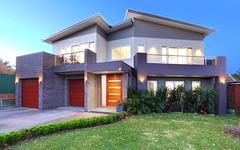 148 Lorraine Street, Peakhurst Heights NSW