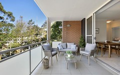 37/16 Freeman Road, Chatswood NSW