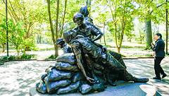 2017.10.18 War Memorials, Washington, DC USA 9623