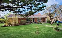 1 Carnelian Close, Ulladulla NSW