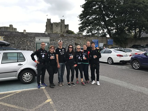 """ALDO Race Around Ireland for Cancer Care Fund • <a style=""""font-size:0.8em;"""" href=""""http://www.flickr.com/photos/45709694@N06/37083101733/"""" target=""""_blank"""">View on Flickr</a>"""