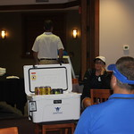 """Des Moines Golf Outing 2017<a href=""""http://farm5.static.flickr.com/4481/37090754153_08817a4427_o.jpg"""" title=""""High res"""">∝</a>"""