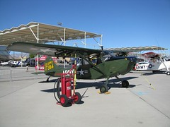 "Cessna L-19 Bird Dog 14 • <a style=""font-size:0.8em;"" href=""http://www.flickr.com/photos/81723459@N04/37097236053/"" target=""_blank"">View on Flickr</a>"