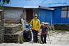 DSC03868 (accabba) Tags: annapurnabasecamp abc trek