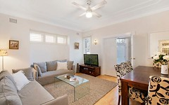 1/125 Ocean Street, Edgecliff NSW