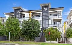 30/53-59 Balmoral Road, Northmead NSW