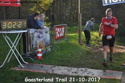 GaasterlandTrail_21_10_2017_0277