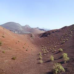 Life on Mars (jonathan charles photo) Tags: mars life beagle lanzarote timanfaya landscape art photo jonathan charles topf25 esa