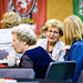 Scots College Grandparents Day 2017 October 20, 2017