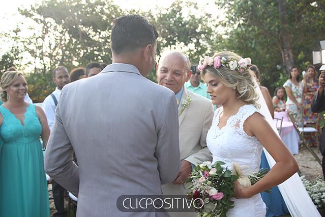 Camilla & Luiz Carlos (86)
