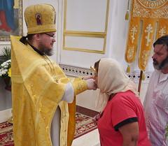 Праздник святителя Феодосия Черниговского (24)
