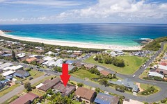37 Palm Road, Forster NSW