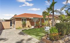12 Gwynne St, Ashcroft NSW