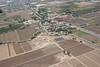 Deir Alla; Tall abu el Qurdan South; Tall abu el Qurdan North