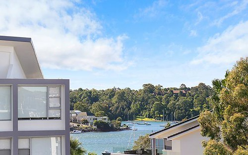 114/1 Dolphin Cl, Chiswick NSW 2046