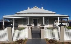 19 Evelyn Street, Corowa NSW