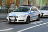 NYPD 114 PCT 4161 (Emergency_Vehicles) Tags: newyorkpolicedepartment