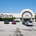 Dillard's in Richmond, IN