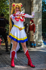 _Y7A8859 DragonCon Sunday 9-3-17.jpg (dsamsky) Tags: sailormoon costumes atlantaga dragoncon2017 marriott dragoncon cosplay cosplayer 932017 sunday