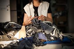 Comas GleiceBueno-9466 (gleicebueno) Tags: upcycling comas augustinacomas slowfashion autoral manual redemanual mercadomanual fazer moda
