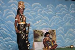 Kalaimagal Vizha 01 (75)