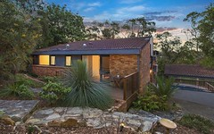 67 Alan Road, Berowra Heights NSW