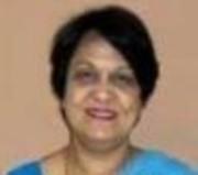 Dr. Meeta Sharma, Kanti Nagar, Delhi
