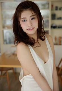 大澤玲美 画像31