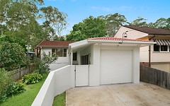1 Garden Place, Shoal Bay NSW