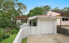 1 Garden Place, Shoal Bay NSW