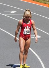 sprinters_best_04 (cornholio_at_titicacca) Tags: run race track college ncaa female sports briefs bunhuggers sprinter