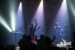 2017_10_27 Bosuil Battle of the tributebandsMUS_6595- A-Muse Tribute Johan Horst-WEB