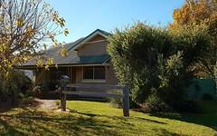 35 Kite Street, Cowra NSW