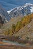 Aiguille de Bionnassay (Andrea Zille) Tags: courmayeur valledaosta italia it valveny altavalveny montebianco lavalveny vallidelmontebianco vallidelbianco
