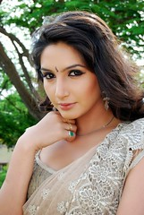 Indian Actress Ragini Dwivedi  Images Set-2 (52)