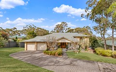147 Grose Road, Faulconbridge NSW